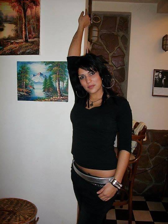 Greek Blowjob Porn Pics