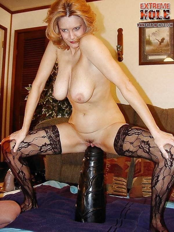 Samantha Luvcox Porn