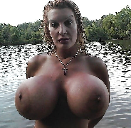Hot Nude Photos Michelle wild orgy