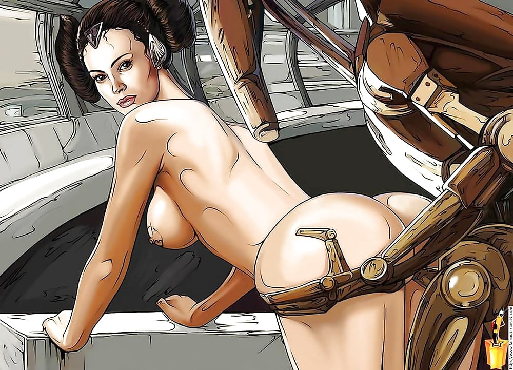 manga-porno-hot-porn-star-wars-exhibionists