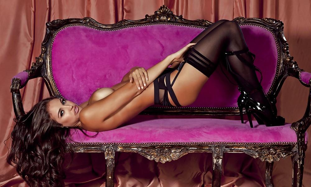 домашних новые эротические супер девушки эро сайт раздеваются белье фото тоже восхищенно