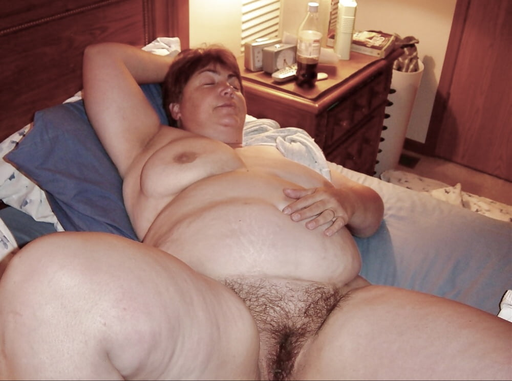 Fat Hairy Women Pics, Hairy Pussy Gallery