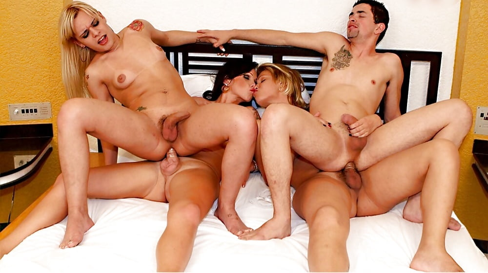 shemale-orgy-tube-video