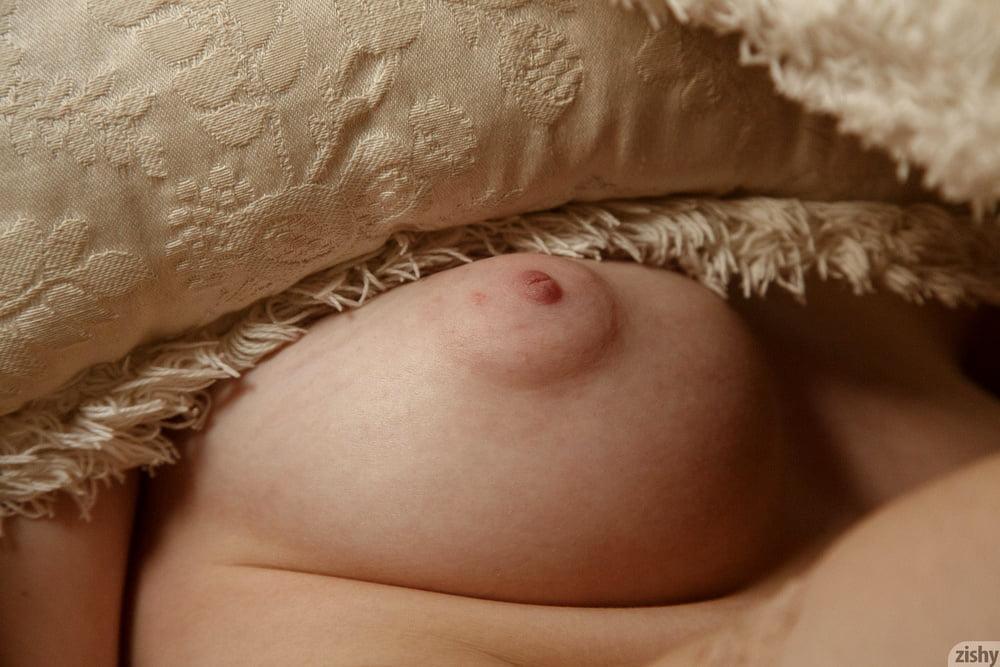 Gorgeous puffs - 98 Pics