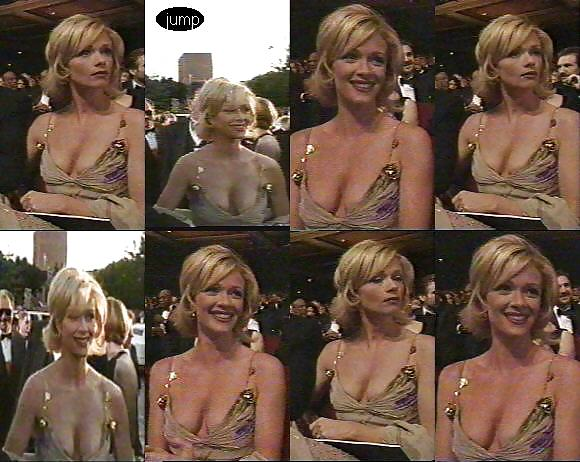 Lauren Holly Nude Pics, Page