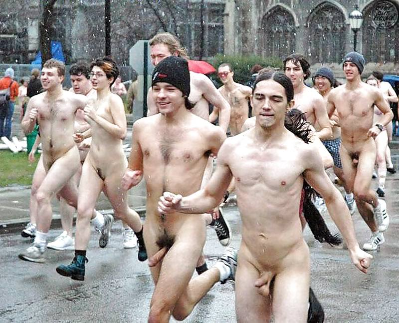 Confirm. nude photo running
