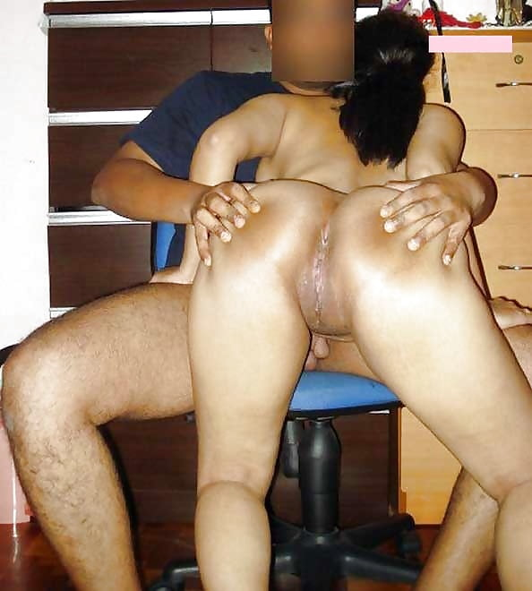 Nepali girl fuck in ass hole ii hardly