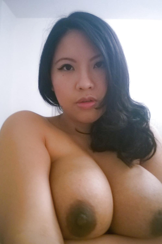 Indonesian big tits pics