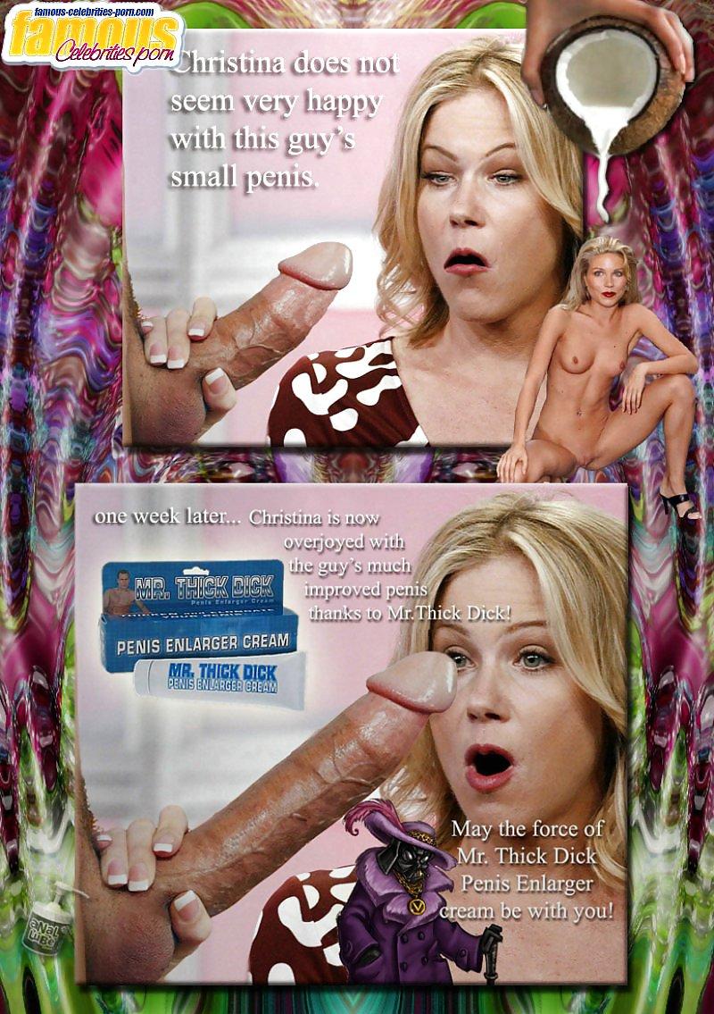 Nipples porn hub