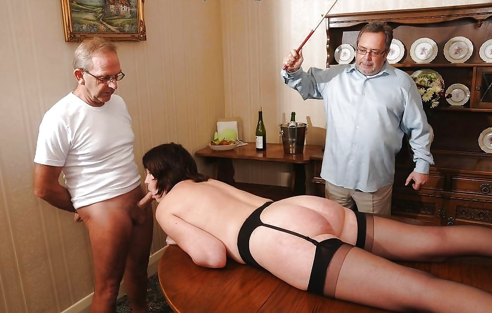 naked-adult-spanking-cell