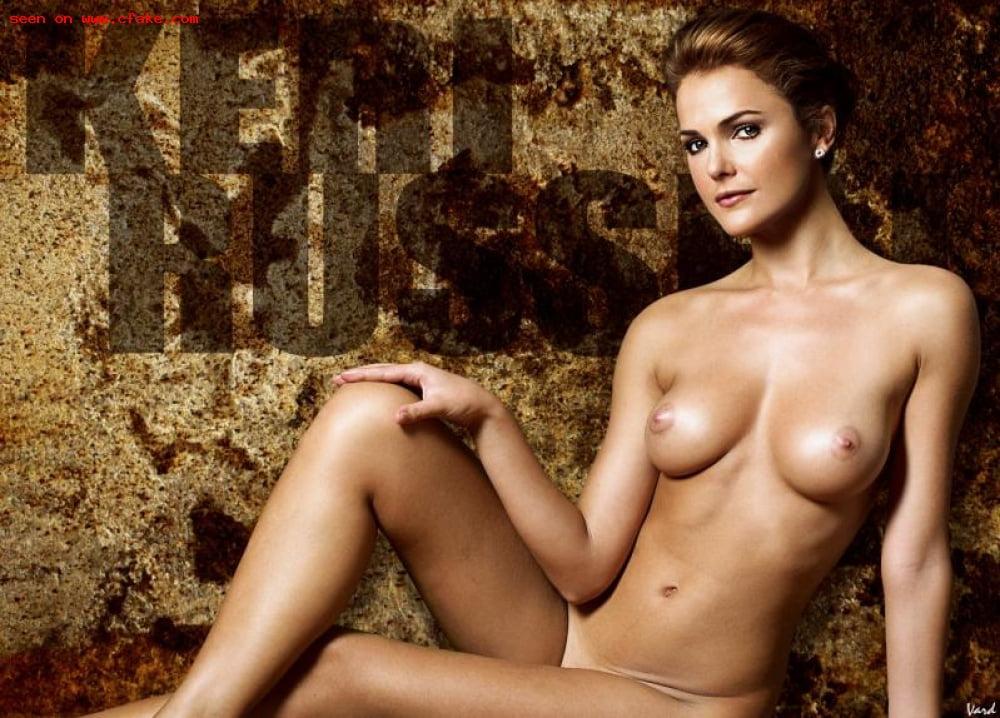 Nude Celebrity Photos