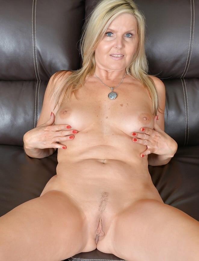 Beautiful german women naked-4876