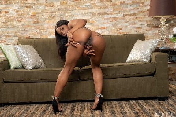 Anal Queen (Tight Ass) - 64 Pics
