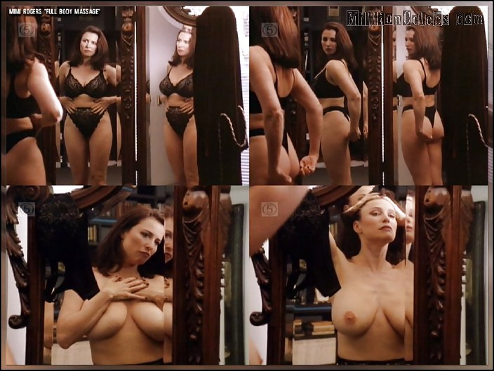 Mimi rogers sex movies