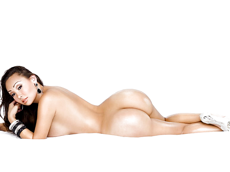Beautiful pan asian girl big tit porn