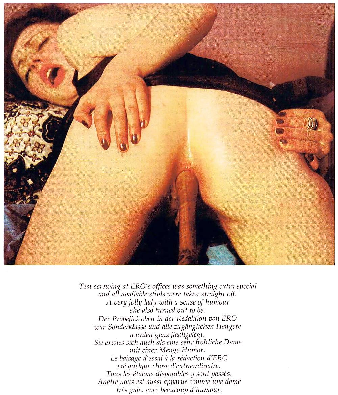 Vintage public porn-5054