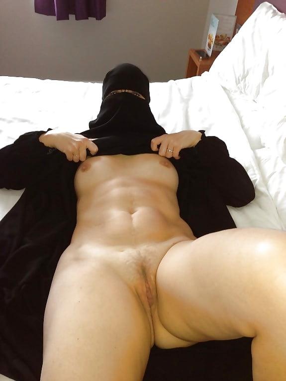 Porn stars arab ass porn nude hairy pussy yaoi