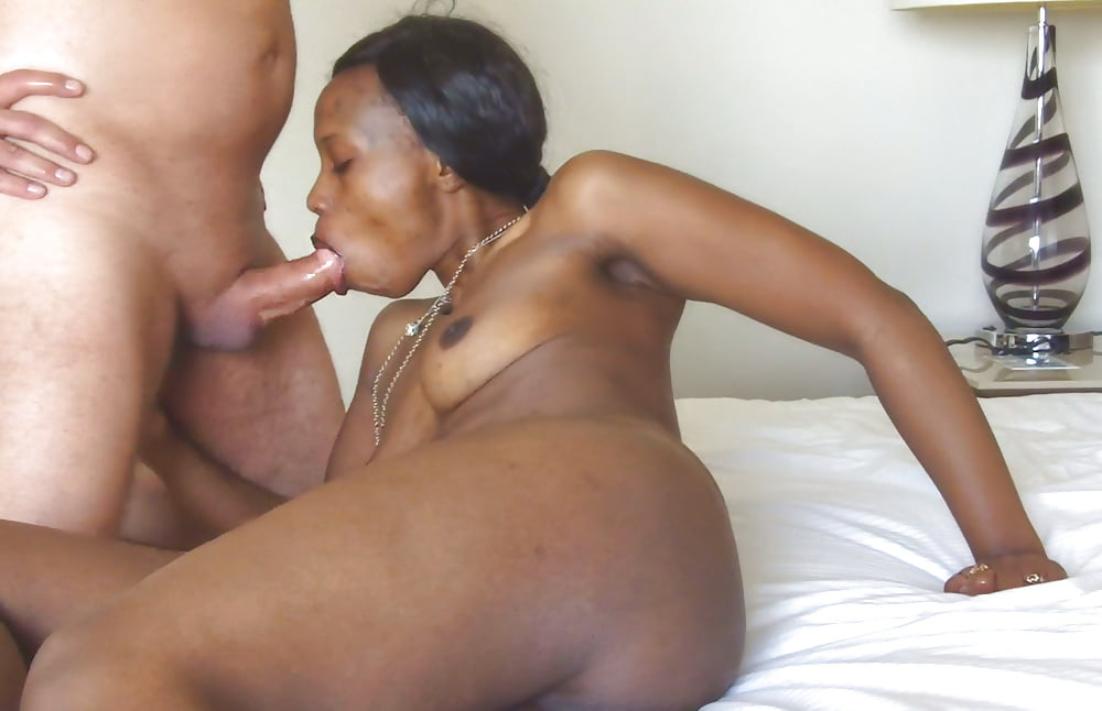nud-african-interracial-sex-stories-naked-asian