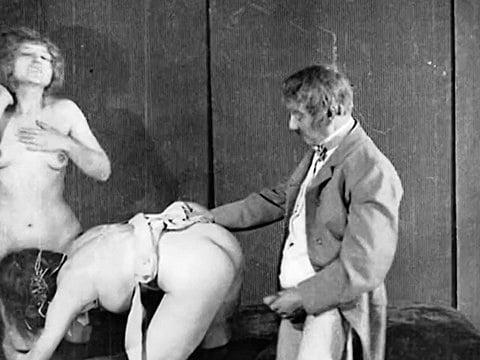 смотреть порно про немцев во время войны
