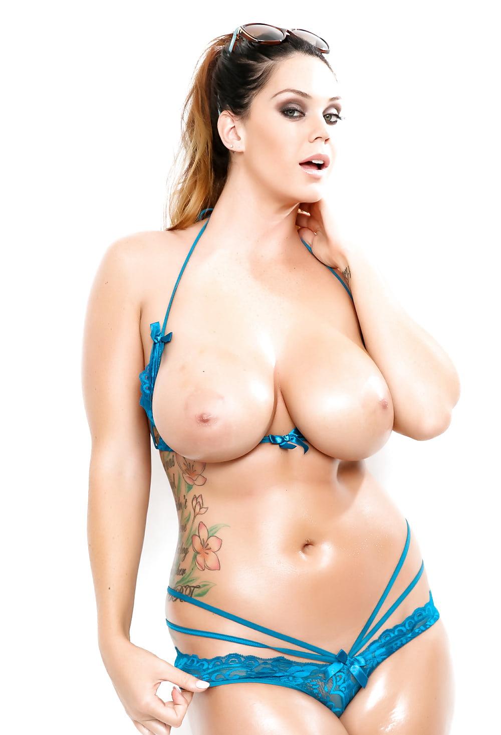alison-teal-porno-nice-naked-valva