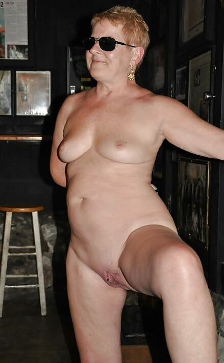 Arabic ladies nude-6539