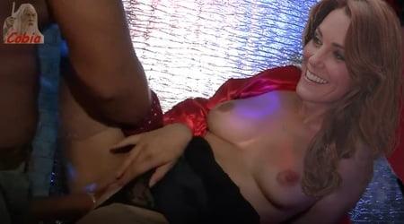 Promi Sexskandale