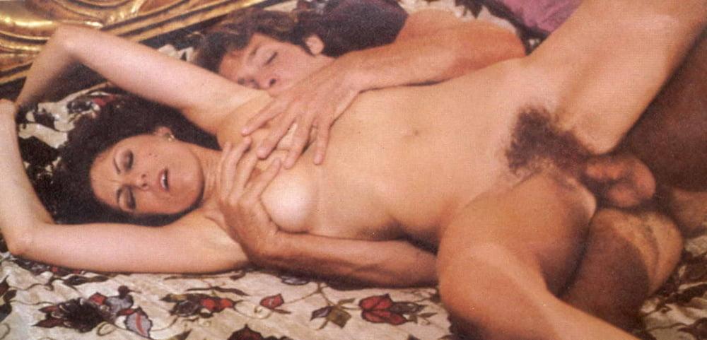 gonzalez-nude-best-hairy-kay-parker-xxx