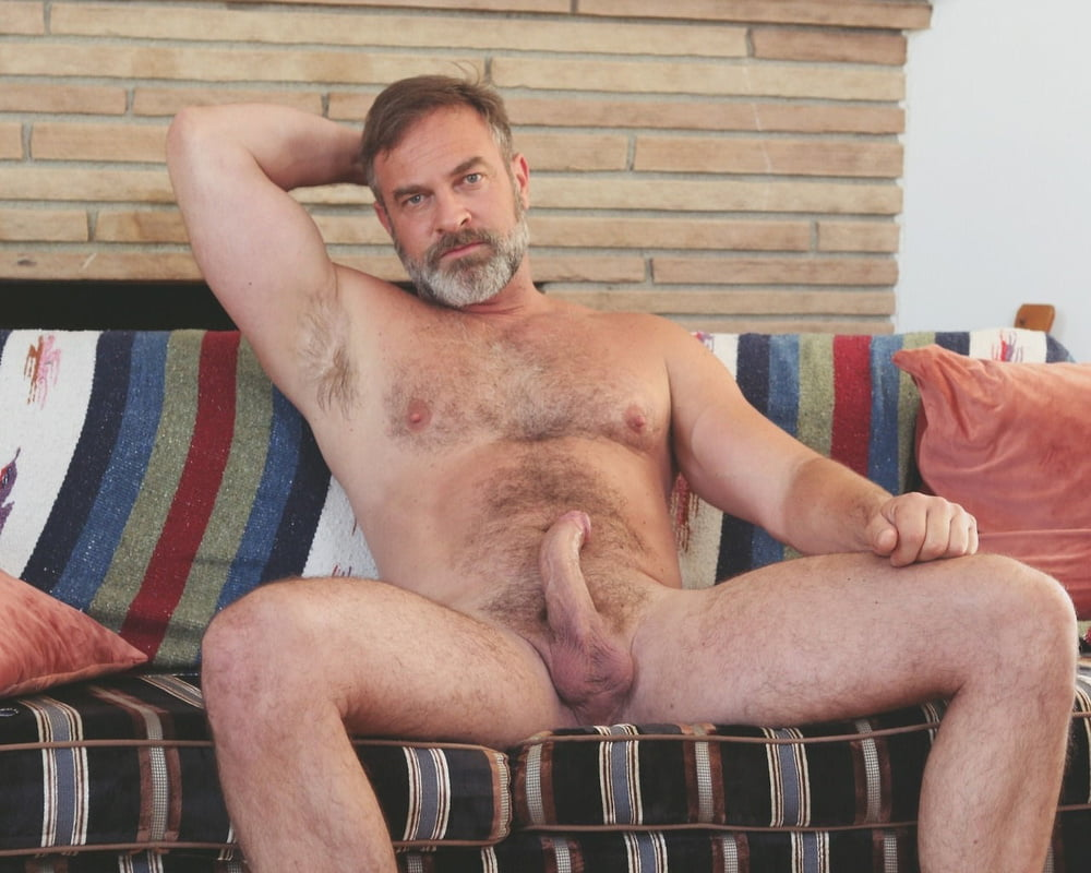 Free gay porn nude free middle aged nude gay men