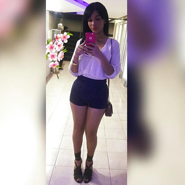 Travesty de vitarte santa clara huaycan whatsap 952098252 - 2 part 8