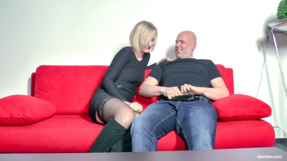 Die besten deutschen Pornofilme beim BBvideo