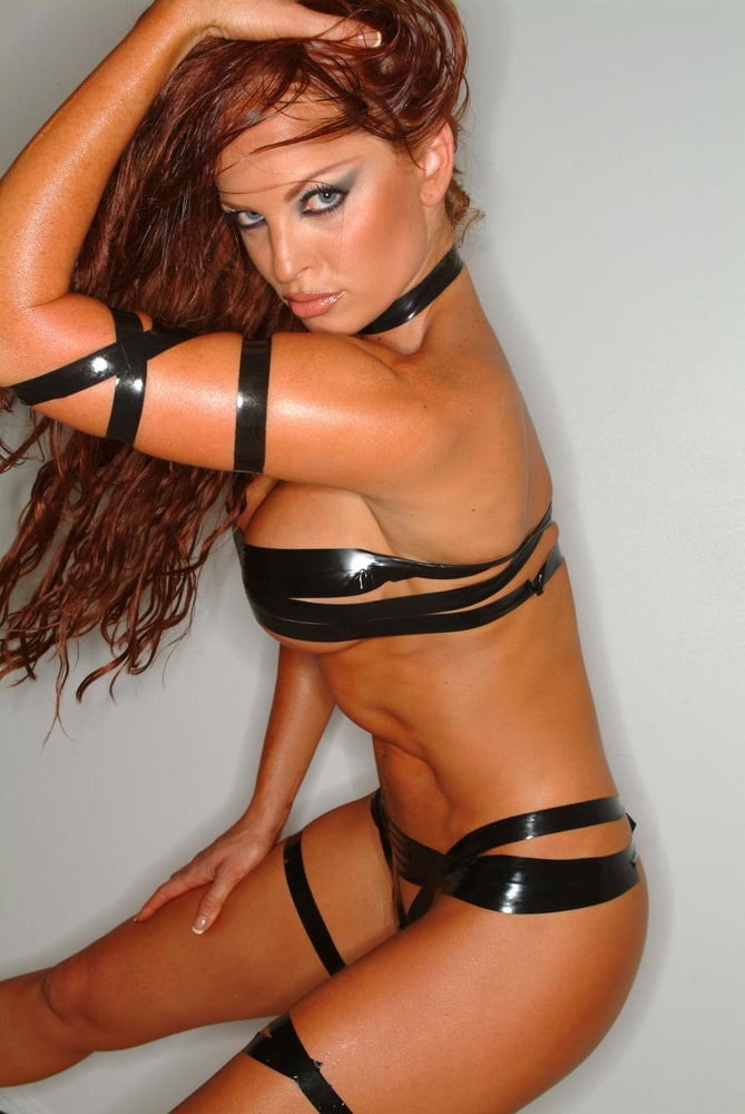 christy-hemme-porn-hub-fat-and-old-nude-women