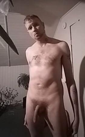 Nude pics Gay european twinks suck fuck