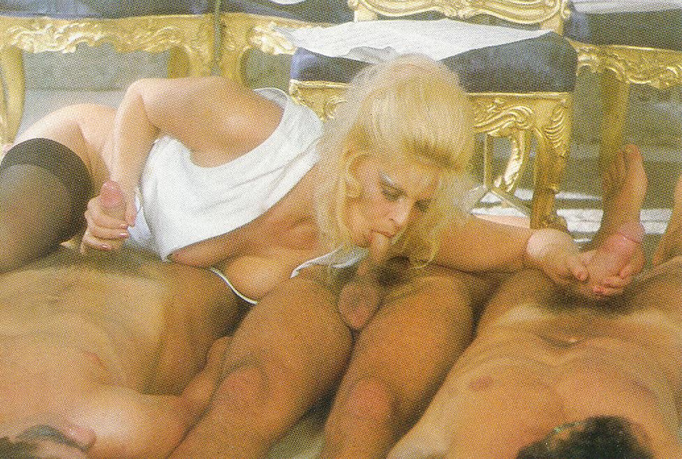 порно фильмы с участием карин шуберт она смотрится весьма