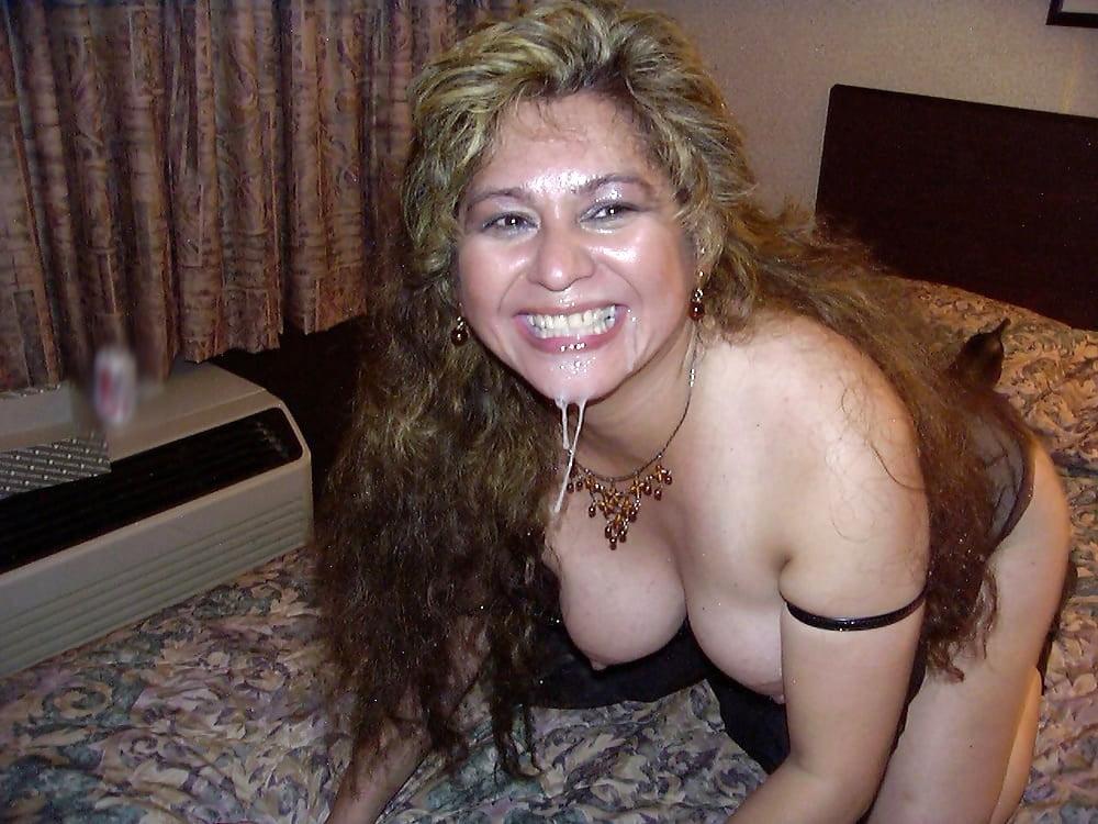 best of jasmine black hd porn
