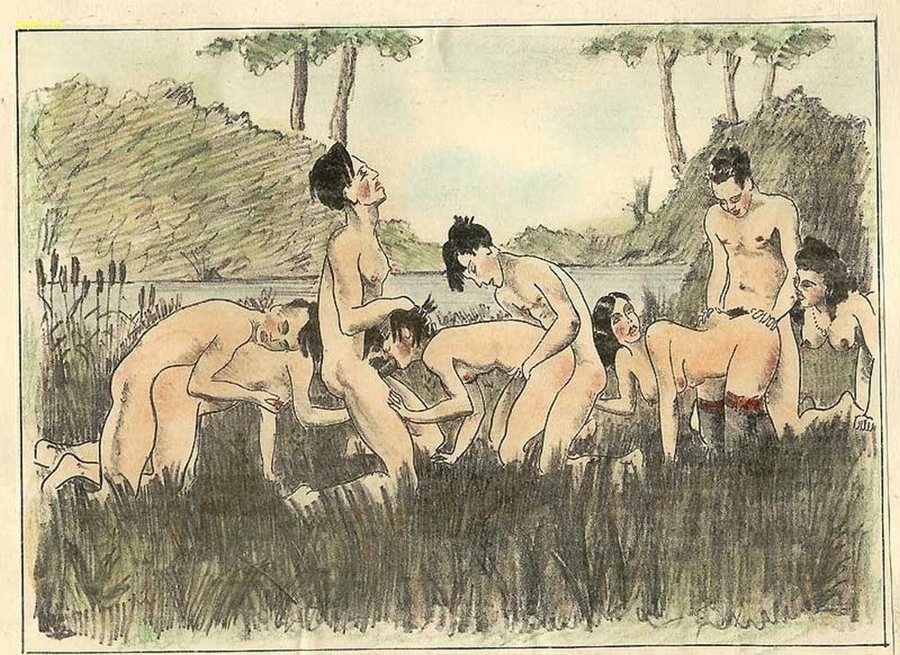 Секс Молодоженов В Бане