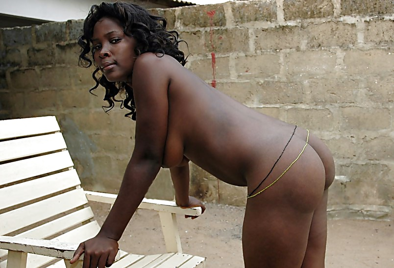 Ghana girls sex site cunt flashing images
