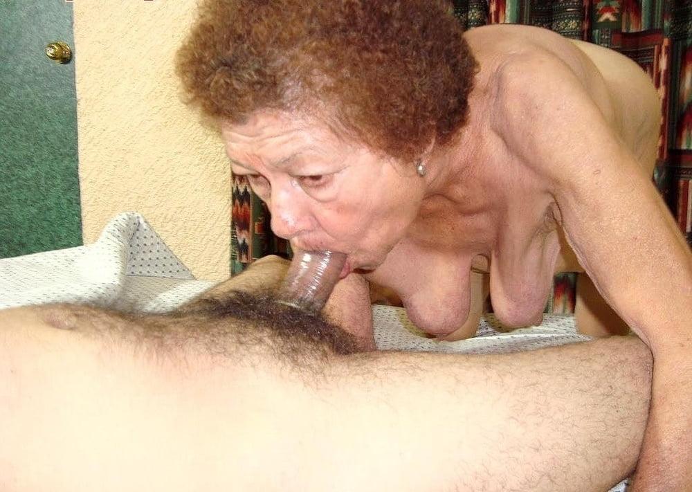 Black granny bbwss granny black fat pussy boody