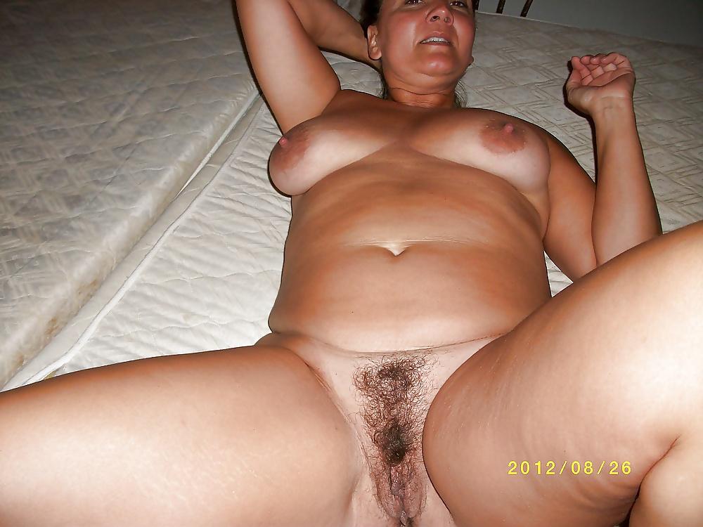 German Horny Slut