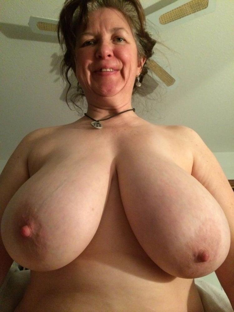 Busty Matures And Grannies Mix #18 -TheGreg88