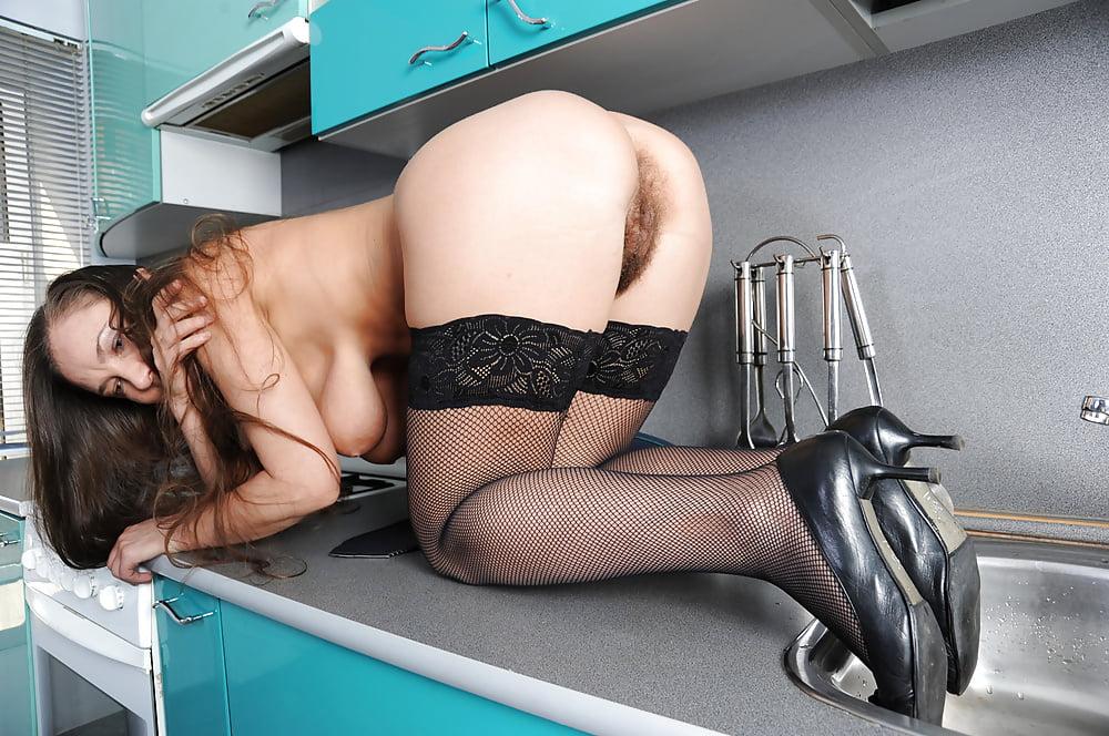 чтобы зараза порно фото стюардесс с волосатой вагиной базируется принципах любви