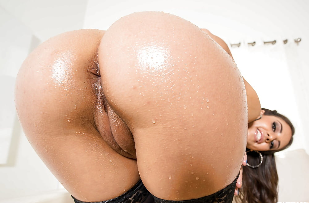 pussy-and-big-asses-kiana-tom-hot-sex