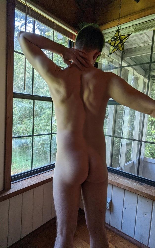 Chelle Silverstein- 79 Pics