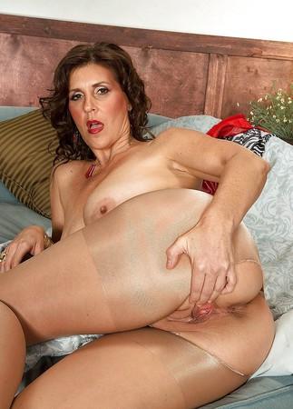 porn mom Sexy bbw