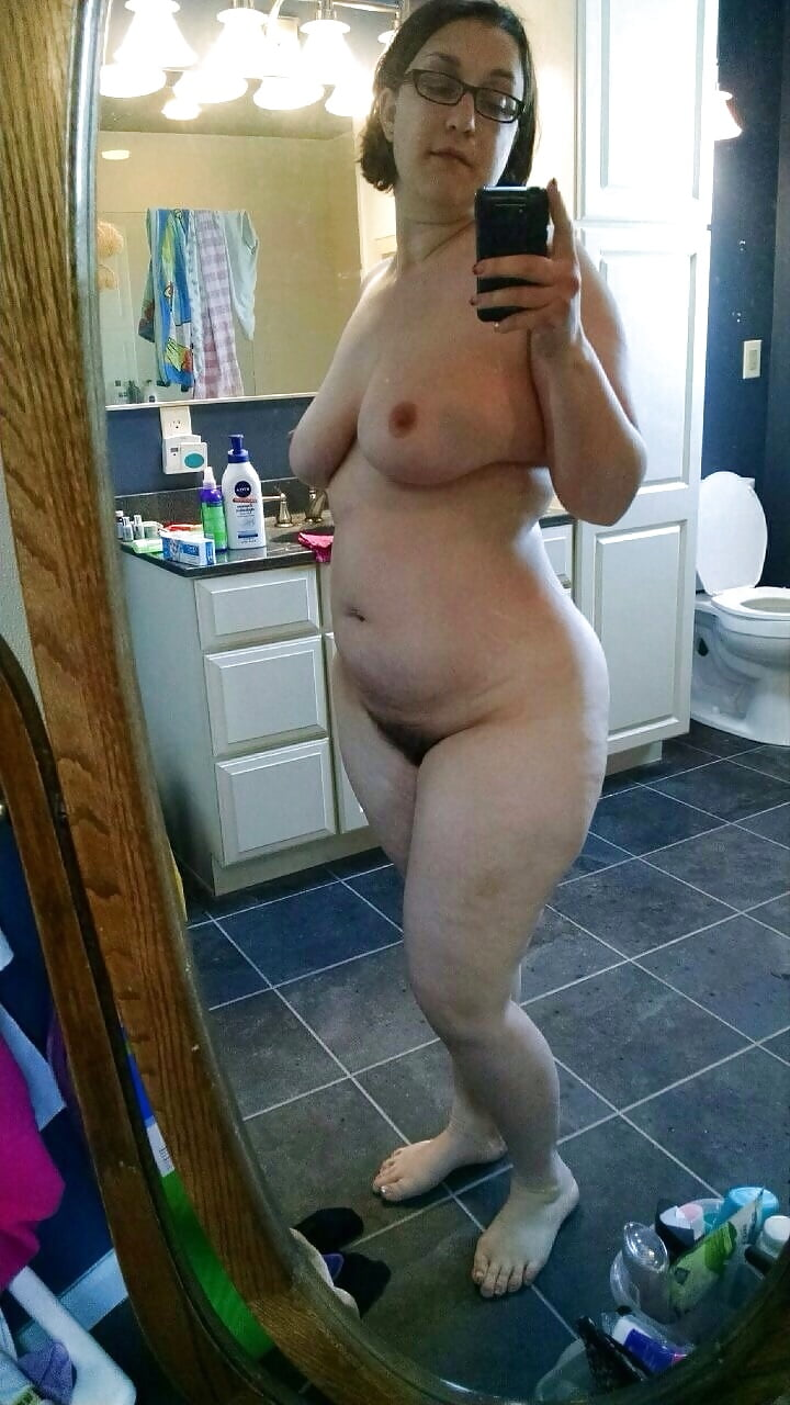 Darian ugly self nude pictures