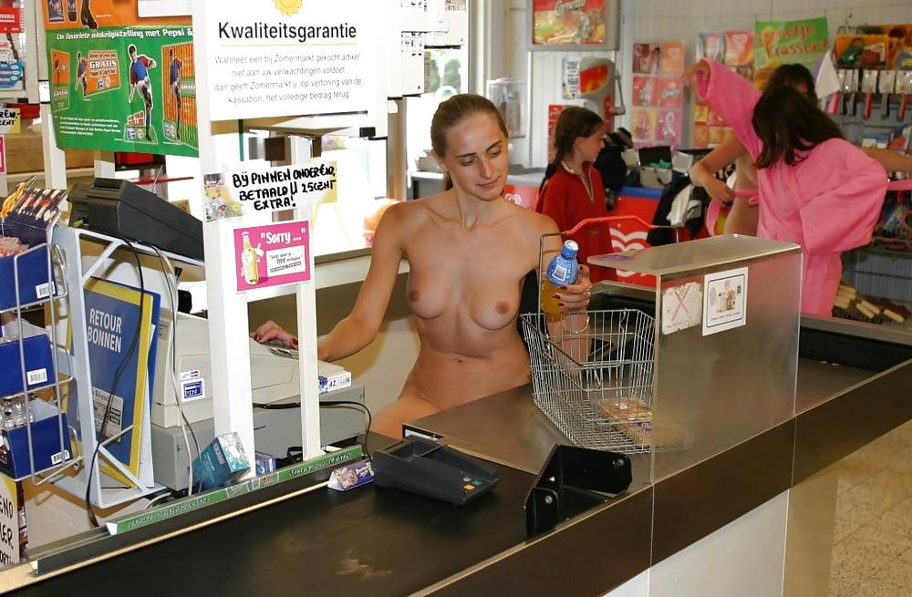 консультант в магазине порно фильм порно