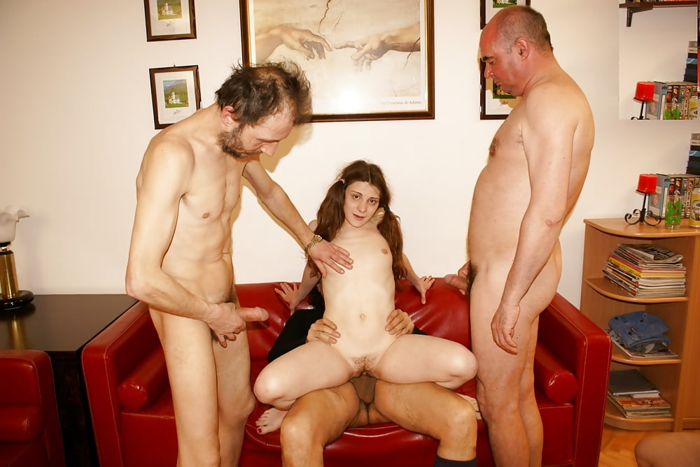 free-family-group-sex-girls-naked-bent