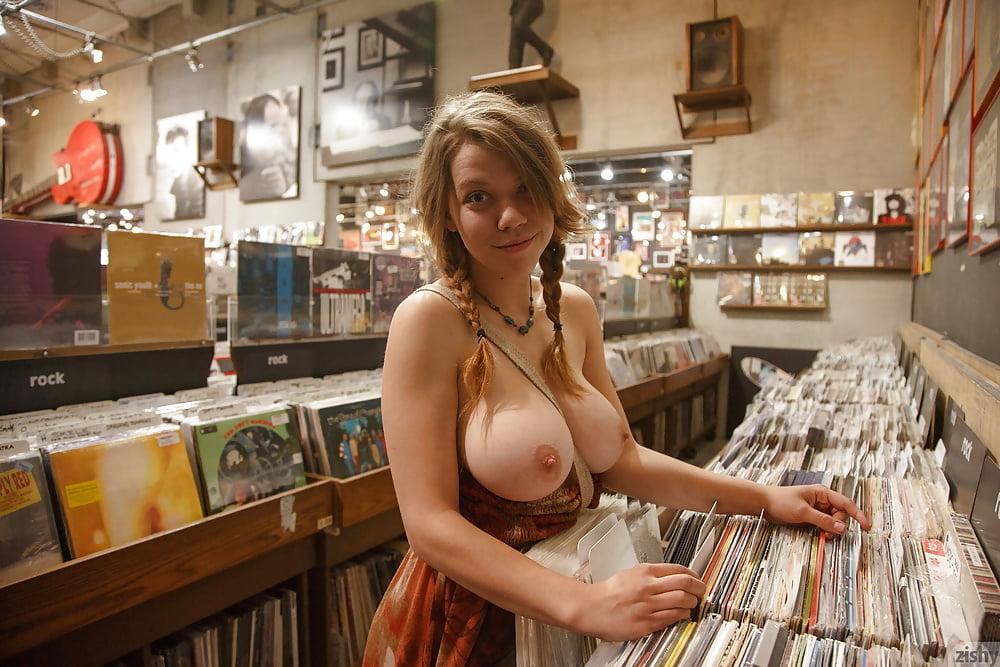Big boobs image, big tits fuck