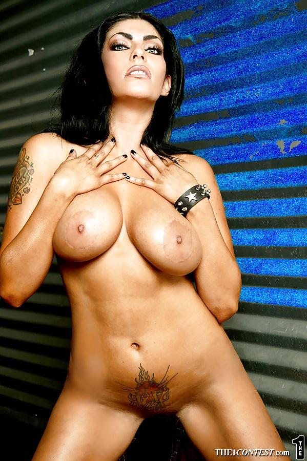 Free shelly martinez naked