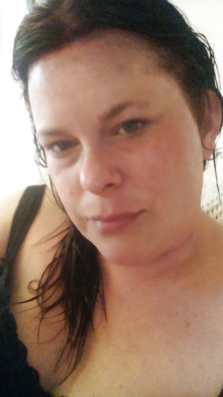 Stacy bucciarelli nasty freak sharon pa - 3 1