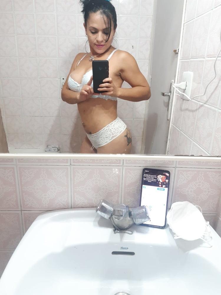 Karol Viviana Saavedra Rojas